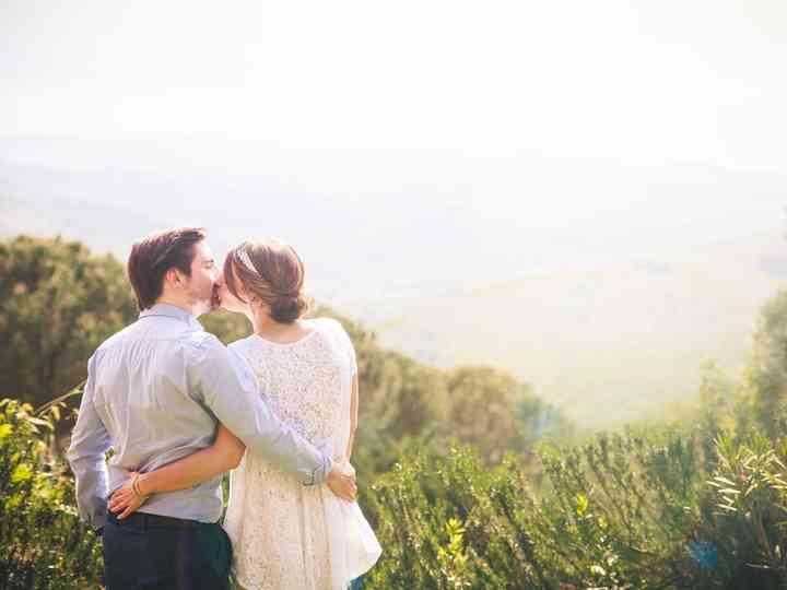 55 Anniversario Di Matrimonio.Significato E Nome Degli Anniversari Di Matrimonio