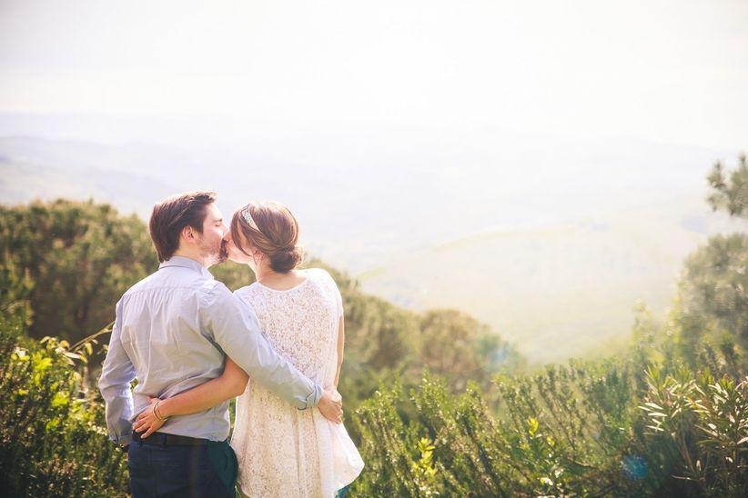 Auguri Anniversario Matrimonio Un Anno : Anniversario matrimonio frasi auguri