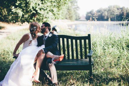 16 dettagli da preparare per il giorno delle nozze