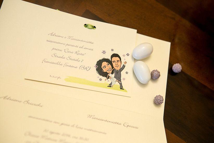 Inviti Matrimonio Natalizio : Frasi inviti matrimonio