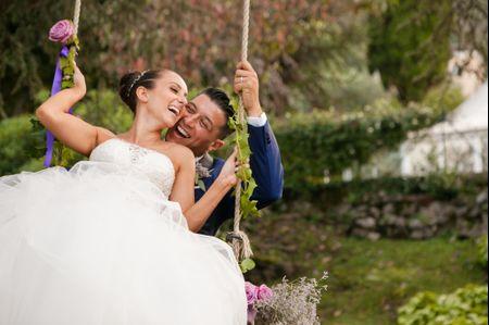 Il costo del matrimonio: facciamo i conti!