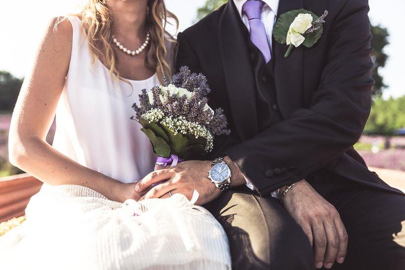 Ufficio Per Pubblicazioni Matrimonio : Guida completa ai documenti utili per le seconde nozze