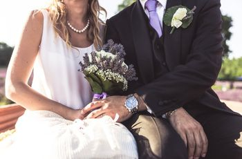 Guida completa ai documenti per le seconde nozze