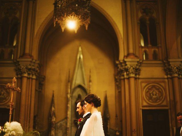6 aspetti da considerare per scegliere la chiesa giusta