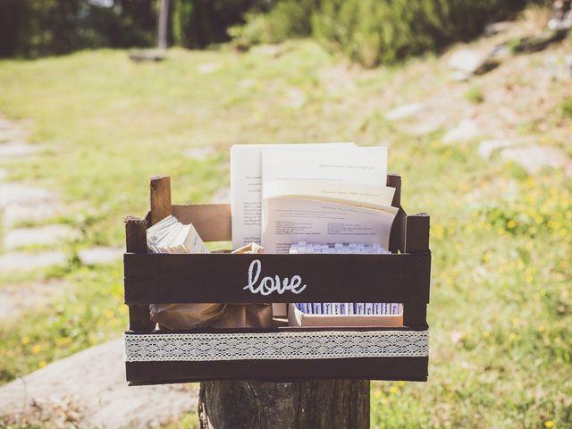10 frasi romantiche per iniziare bene la giornata