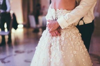 Galateo di matrimonio: l'Abc delle buone maniere in fatto di nozze!