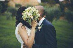9 consigli imprescindibili per scegliere il vostro bouquet da sposa