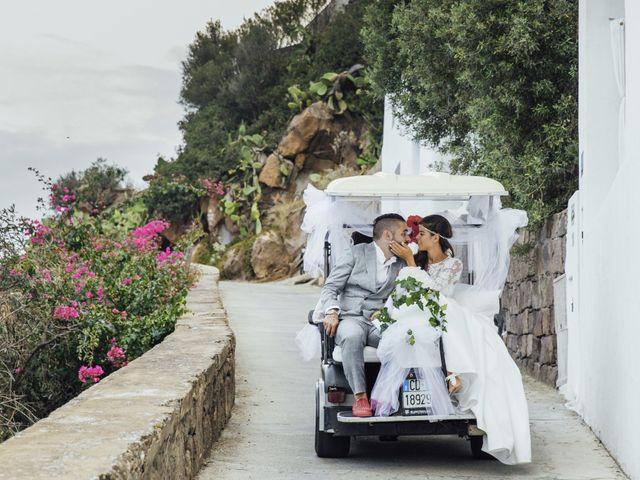 Golf Cart: il mezzo di trasporto più cool del momento per il giorno delle nozze