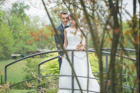 Scegli la data giusta per un matrimonio low cost!