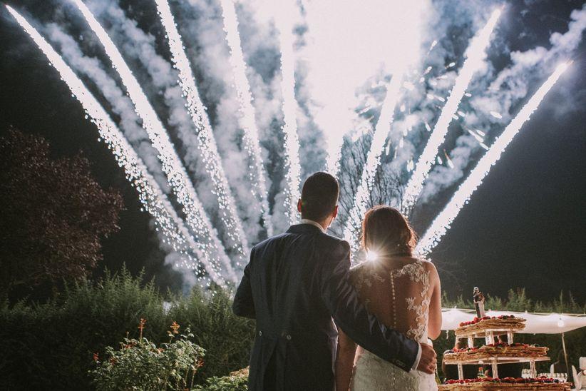 10 Bellissime Frasi Per Il Nuovo Anno Da Dedicare Al Vostro Fidanzato