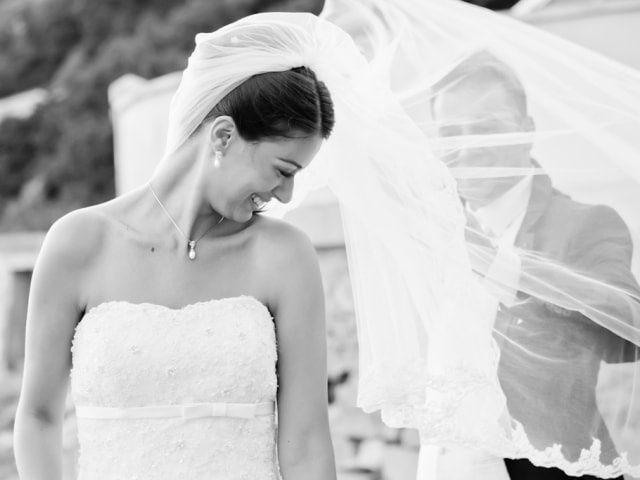 10 momenti emozionanti del matrimonio