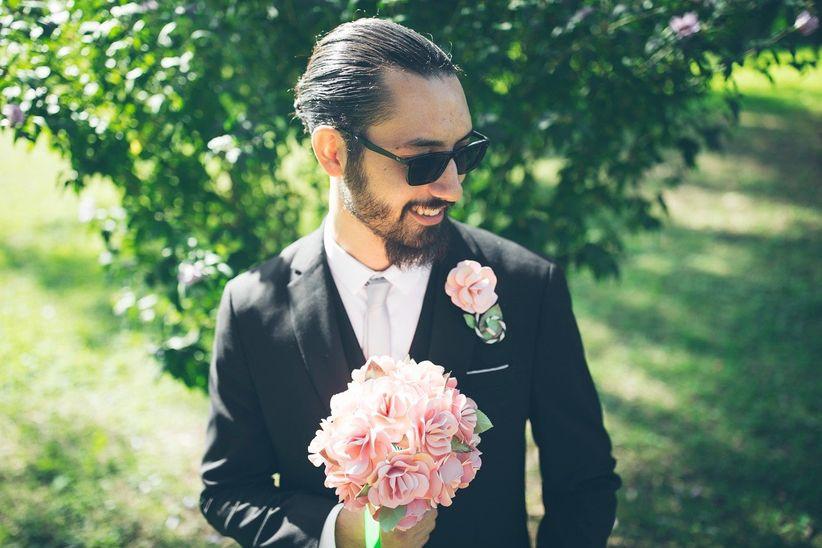 f9451693526c Galateo di matrimonio  l Abc delle buone maniere in fatto di nozze!