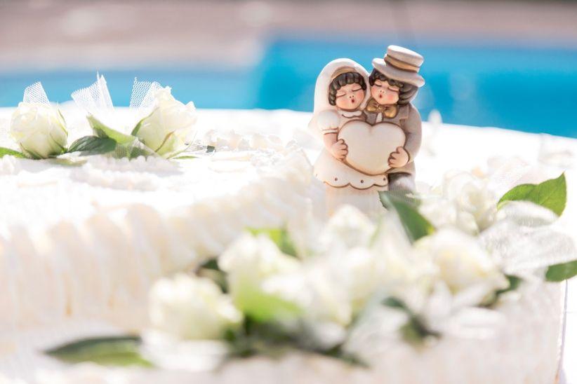 Auguri Matrimonio Zii : Awesome auguri per anni matrimonio gu pineglen