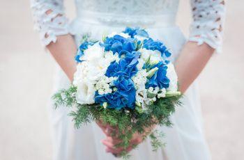 Bouquet di fiori: quali scegliere?