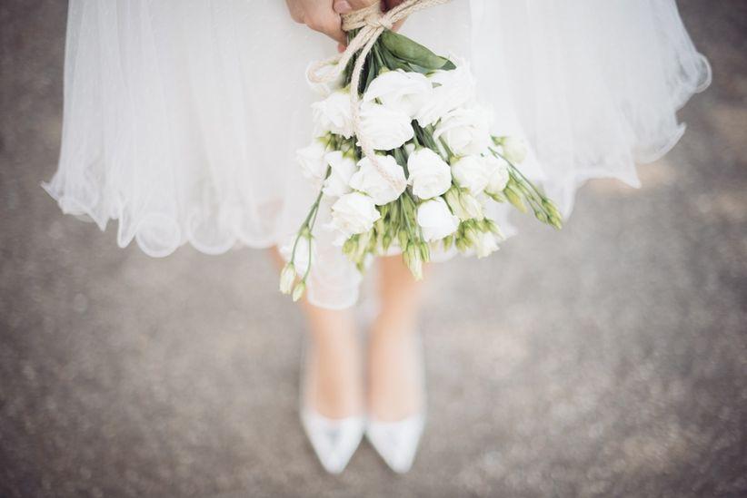 7b0684f407 7 consigli per scegliere il bouquet da sposa