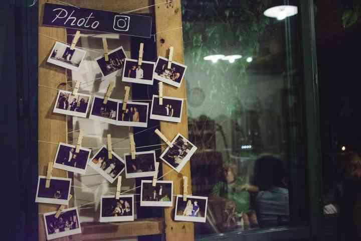 Studio Fotografico NatAn