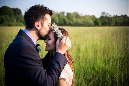 10 possibili imprevisti nel giorno delle nozze: come porre rimedio