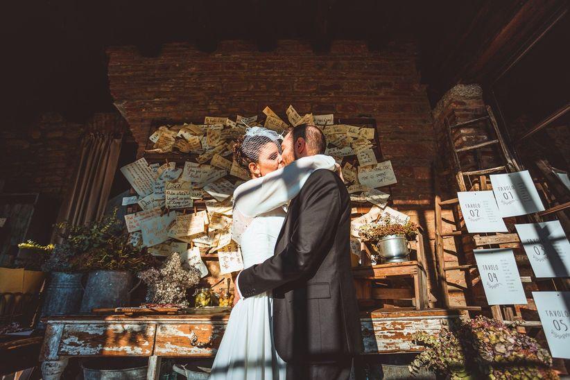 Auguri Anniversario Matrimonio Nonni : Frasi per anniversario di matrimonio i vostri