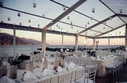 Organizzare le nozze in un ristorante, alcuni passi importanti da seguire