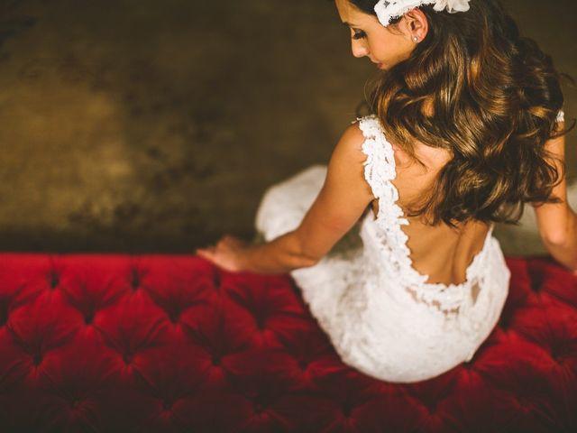 Consigli per spose che amano la perfezione