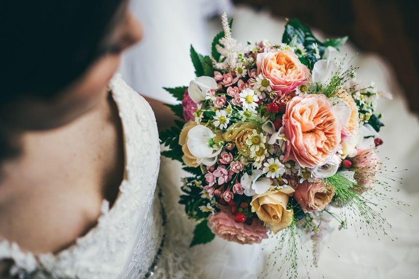 20 delicatissimi bouquet da sposa per un matrimonio in primavera 8ed04b17f82