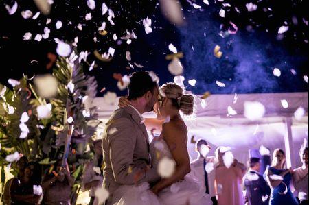 La playlist delle vostre nozze scelta da Matrimonio.com!
