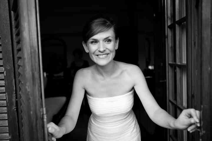 Cristina Bianchini Fotografa