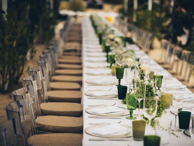 Banchetto di nozze tradizionale o dinamico? Ecco tutti i pro e i contro