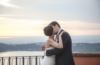 Consigli e suggerimenti per un matrimonio in settimana di successo