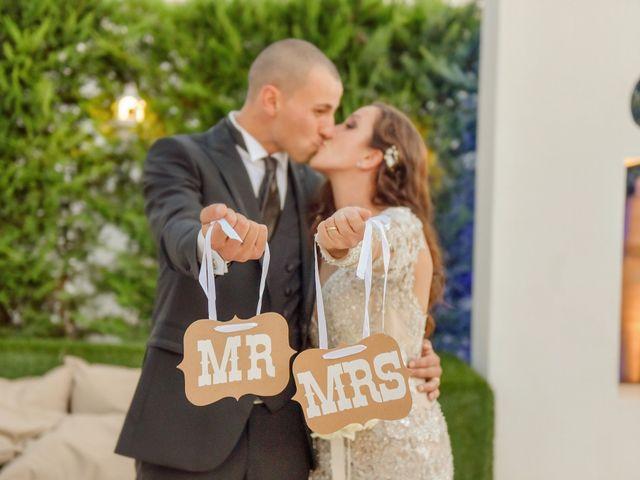 Le 10 migliori destinazioni per il viaggio di nozze d'estate