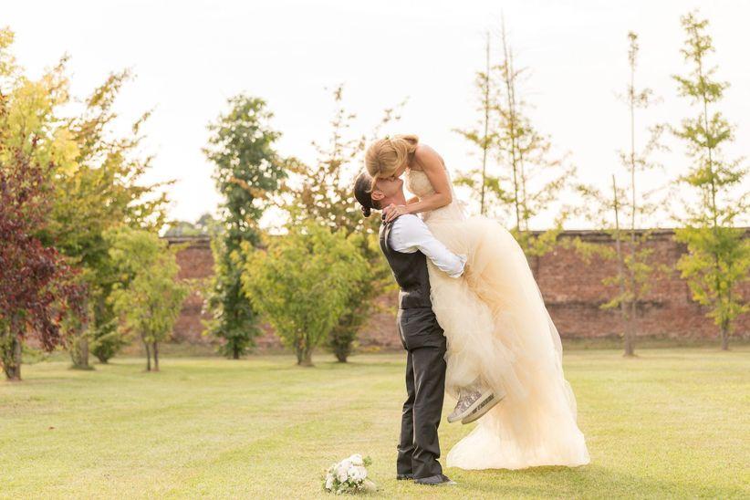 a915d5af1fca 4 ragioni per decidere di sposarsi