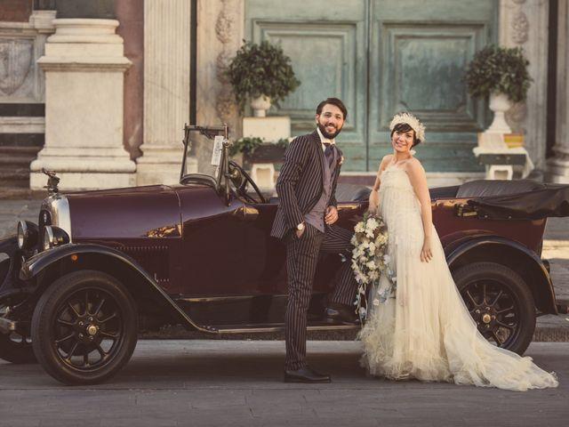 Matrimonio Tema Once Upon A Time : Idee nozze