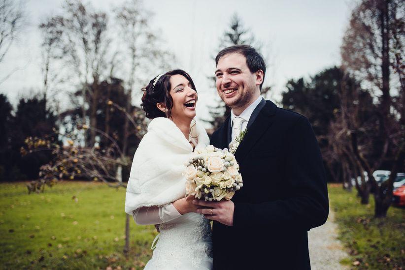 Matrimonio Spiaggia Inverno : La ricetta segreta per organizzare un matrimonio dinverno