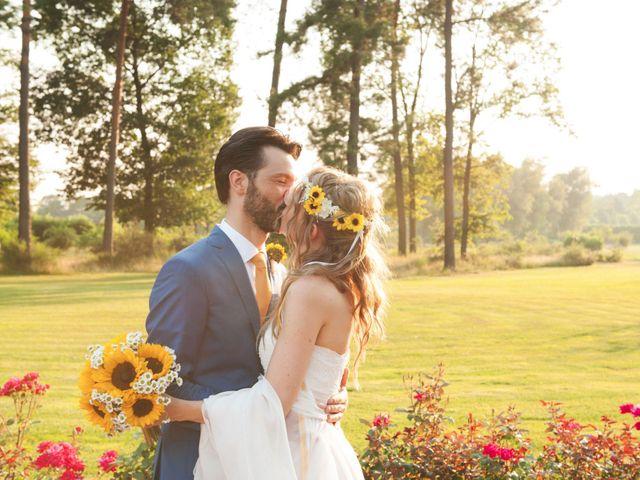 Idee Matrimonio Girasoli : I servizi per il tuo matrimonio idee nozze