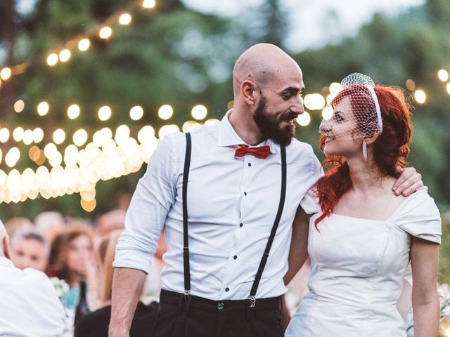 7 cose da fare dopo esservi sposati
