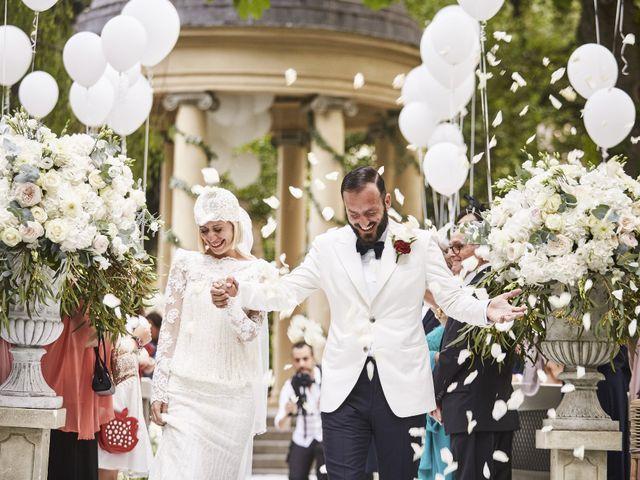 Decorazioni per matrimonio civile: 40 spunti per creare un'atmosfera perfetta