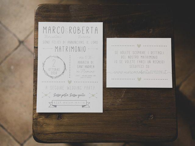 I servizi per il tuo matrimonio idee nozze for Partecipazioni nozze online