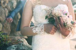 Come evitare la routine matrimoniale con questi 15 trucchi
