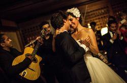 Canzoni per video di nozze