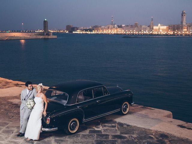 Quando noleggiare il mezzo di trasporto per gli sposi?