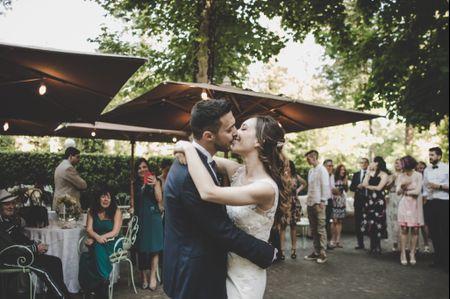 Ad ogni mese dell'anno il suo tema matrimonio!