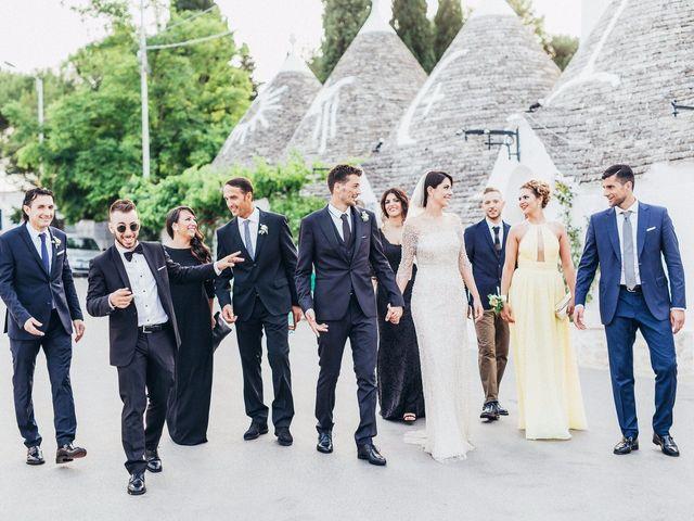 Quale sarà lo stile delle vostre nozze? Scopritelo rispondendo a queste 5 domande!