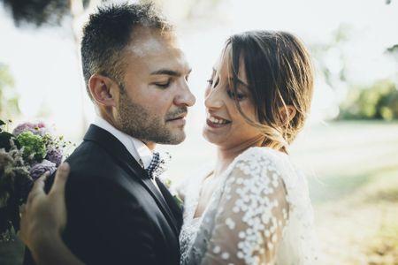 Nozze lampo? Ecco come organizzare il vostro matrimonio in 6 mesi!