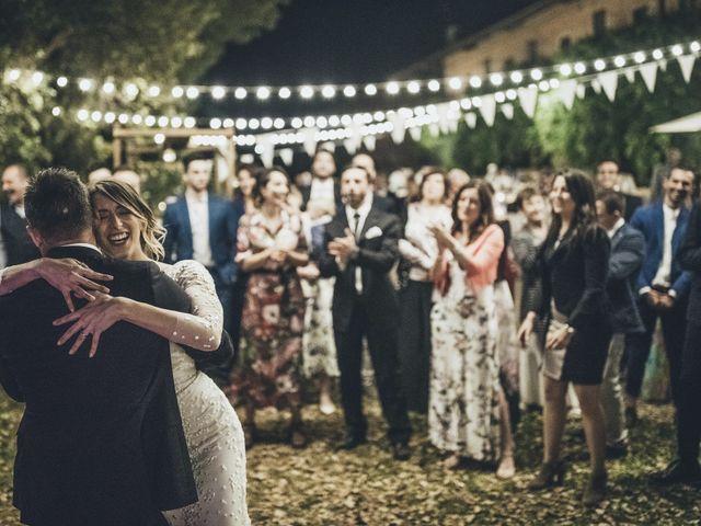 8 consigli per dire addio al Wedding Blues