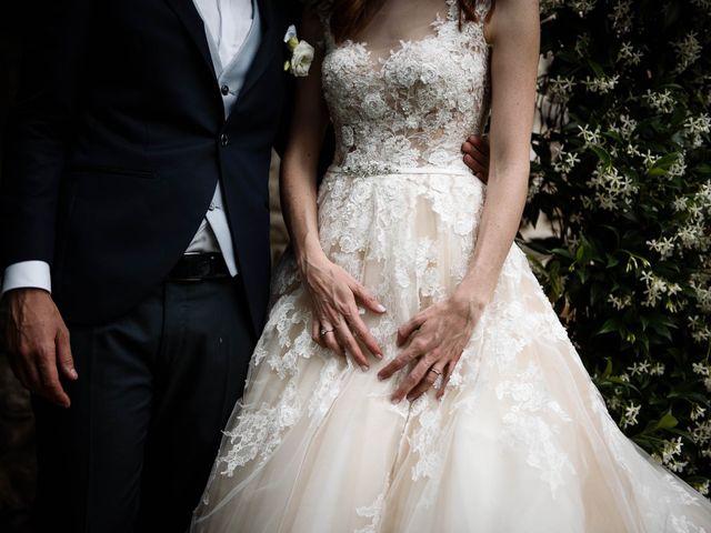 6 consigli per spose perfezioniste