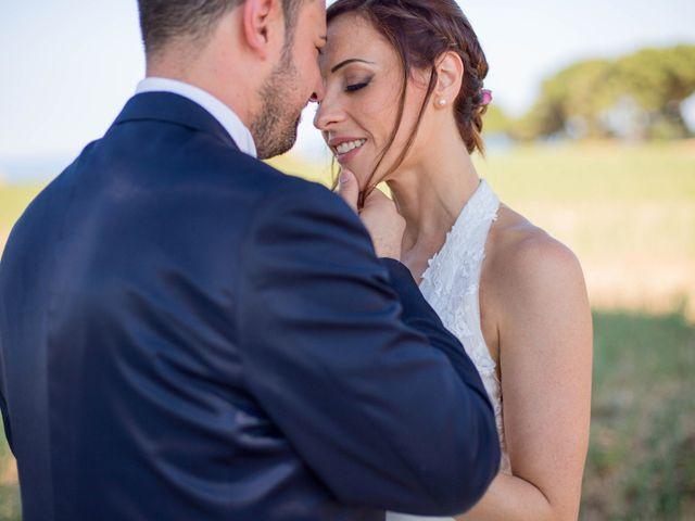 Organizzare video originale per ricevimento nozze