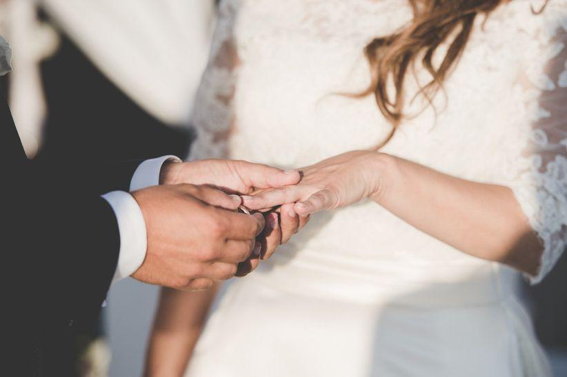 Ufficio Matrimoni A Roma : Avevano deciso di sposarsi ma il litigio scoppia nell ufficio