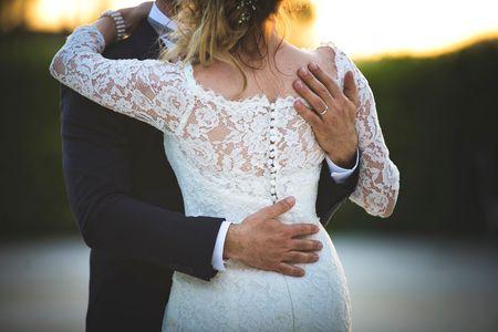 6 paure tipiche della sposa: che cosa preoccupa di più prima del grande giorno?