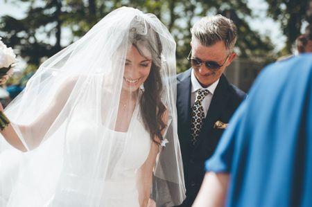 Agenda di bellezza per la sposa: conto alla rovescia per essere perfette il giorno delle nozze