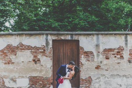 Cambiare il cognome dopo il matrimonio. Come fare?